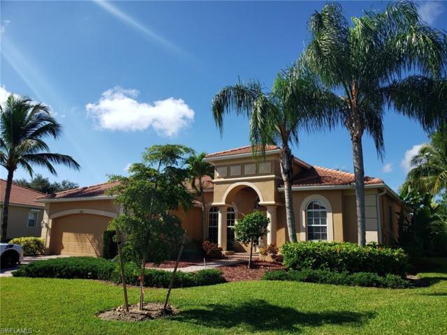 14023 Village Pond Dr, Fort Myers, FL 33908 (#218063220) :: The Key Team