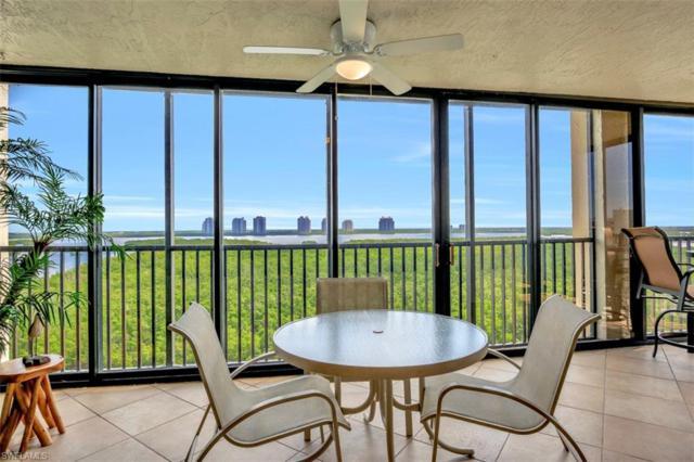 26235 Hickory Blvd 10B, Bonita Springs, FL 34134 (MLS #218063243) :: RE/MAX DREAM