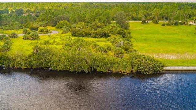 13271 Eisenhower Dr, Port Charlotte, FL 33953 (MLS #218063311) :: The New Home Spot, Inc.