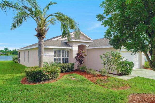 15728 Beachcomber Ave, Fort Myers, FL 33908 (MLS #218063319) :: RE/MAX DREAM