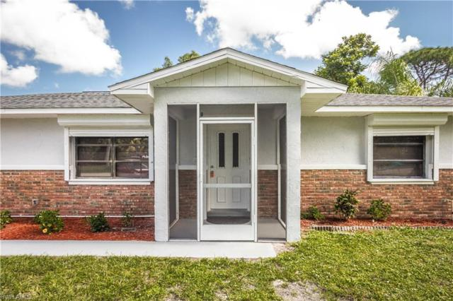 5464 Avenue D, Bokeelia, FL 33922 (MLS #218063331) :: The New Home Spot, Inc.