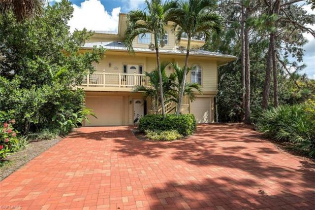 3770 Cracker Way, Bonita Springs, FL 34134 (MLS #218063341) :: RE/MAX Realty Team