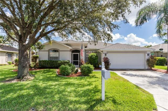 8893 Cypress Preserve Pl, Fort Myers, FL 33912 (MLS #218063362) :: RE/MAX Realty Group