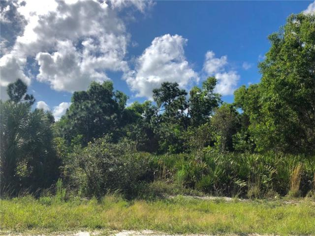 6451 Meadow Ln, Bokeelia, FL 33922 (MLS #218063458) :: The New Home Spot, Inc.