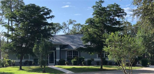 6910 Greystone Ln, Fort Myers, FL 33912 (MLS #218063651) :: Clausen Properties, Inc.