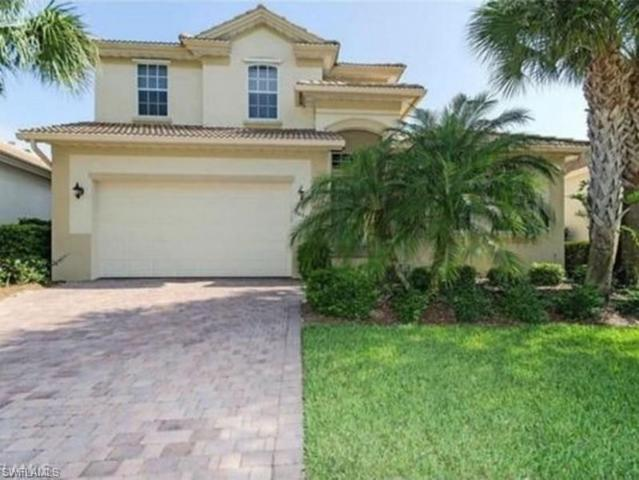 5497 Whispering Willow Way, Fort Myers, FL 33908 (MLS #218063717) :: RE/MAX DREAM