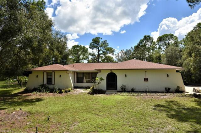 14380 Orange River Rd, Fort Myers, FL 33905 (MLS #218063745) :: RE/MAX Realty Group