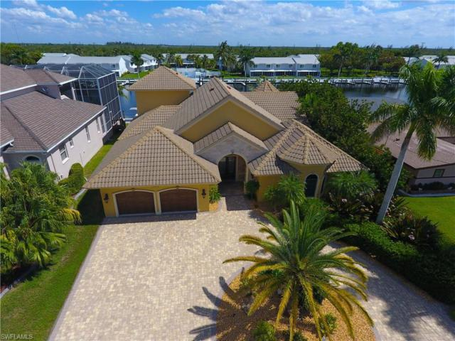 18275 Cutlass Dr, Fort Myers Beach, FL 33931 (MLS #218063840) :: Clausen Properties, Inc.