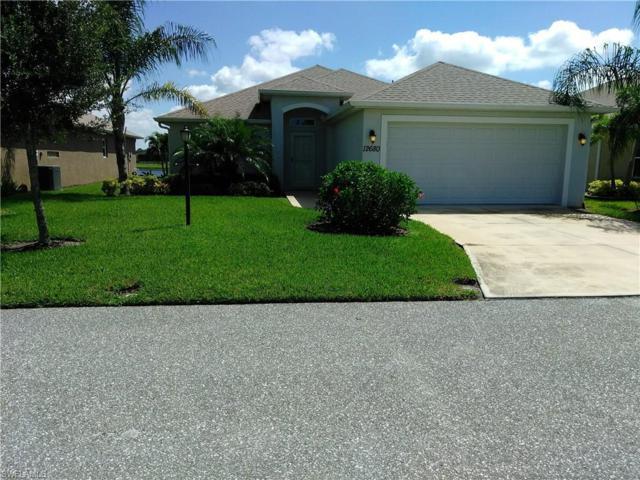 12680 Lakeside Dr SW, Lake Suzy, FL 34269 (MLS #218063847) :: Clausen Properties, Inc.