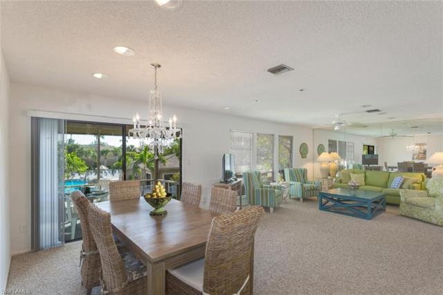 5117 Sea Bell Rd B209, Sanibel, FL 33957 (MLS #218064105) :: Clausen Properties, Inc.