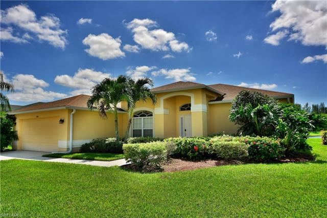 15044 Balmoral Loop, Fort Myers, FL 33919 (MLS #218064115) :: The Naples Beach And Homes Team/MVP Realty