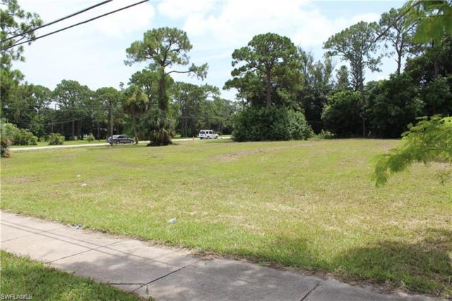 102 South Rd, Fort Myers, FL 33907 (MLS #218064165) :: The New Home Spot, Inc.