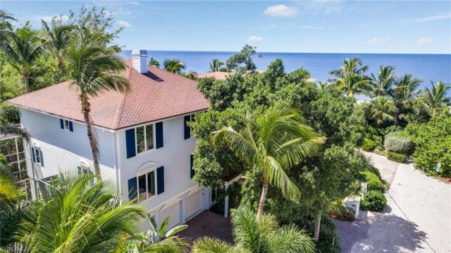 11549 Wightman Ln, Captiva, FL 33924 (MLS #218064173) :: John R Wood Properties