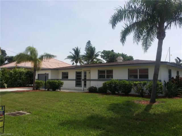 5123 Manor Ct, Cape Coral, FL 33904 (MLS #218064244) :: The New Home Spot, Inc.