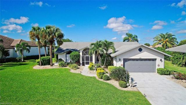 11386 Royal Tee Cir, Cape Coral, FL 33991 (MLS #218064262) :: RE/MAX Realty Group