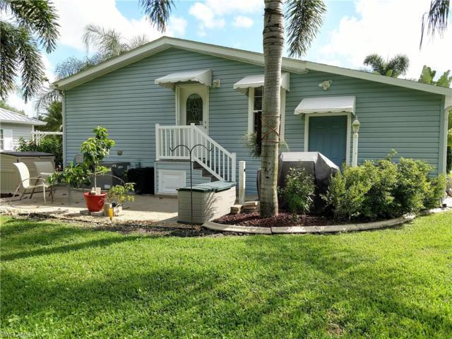 5720 Cypresswoods Resort Dr, Fort Myers, FL 33905 (MLS #218064297) :: RE/MAX Realty Group
