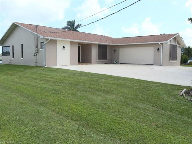 13368 Marquette Blvd, Fort Myers, FL 33905 (MLS #218064392) :: RE/MAX Realty Group