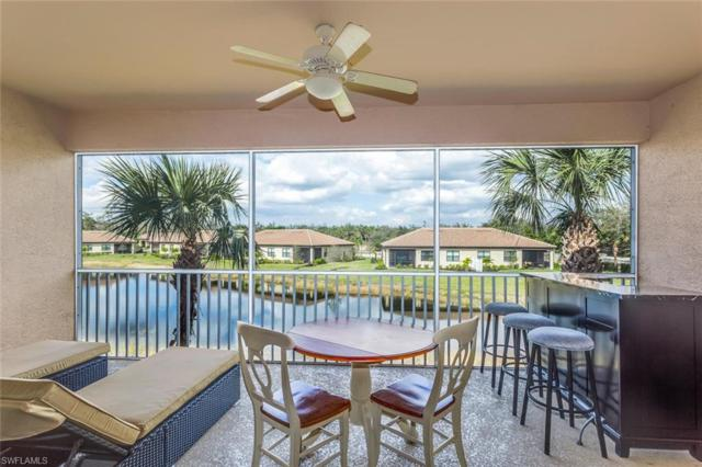 10351 Whispering Palms Dr #104, Fort Myers, FL 33913 (MLS #218064412) :: The Naples Beach And Homes Team/MVP Realty