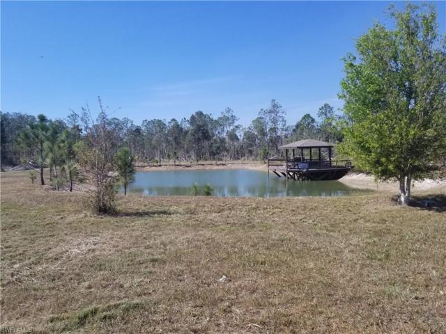 12330 Shawnee Rd, Fort Myers, FL 33913 (MLS #218064468) :: The New Home Spot, Inc.