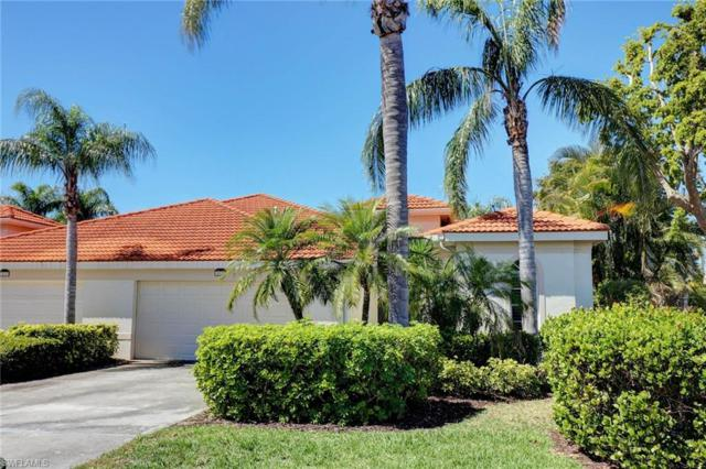 15125 Ports Of Iona Dr, Fort Myers, FL 33908 (MLS #218064618) :: Clausen Properties, Inc.