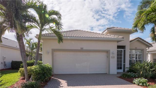14238 Devington Way, Fort Myers, FL 33912 (MLS #218064638) :: RE/MAX DREAM