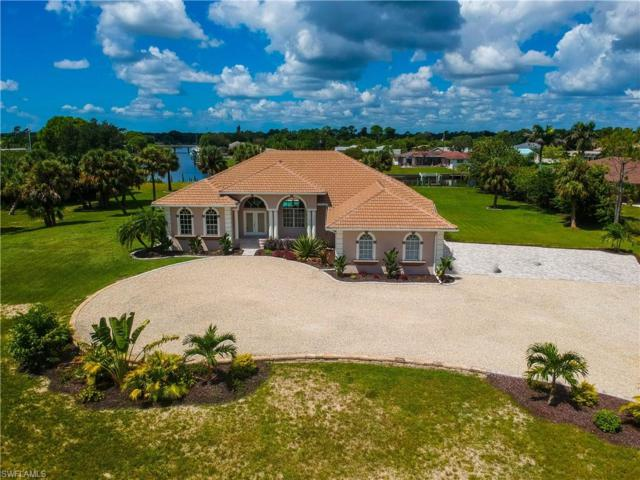 19411 Lauzon Ave, Port Charlotte, FL 33948 (MLS #218064673) :: The New Home Spot, Inc.