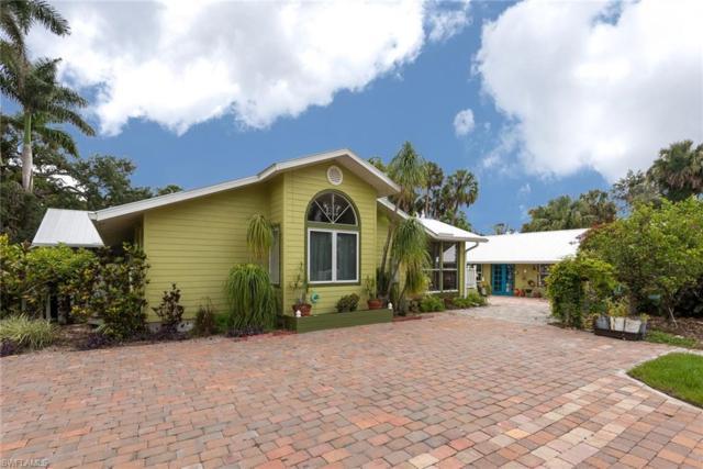 4321 Orange River Loop Rd, Fort Myers, FL 33905 (MLS #218064751) :: The New Home Spot, Inc.