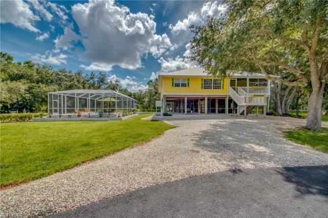 6251 Alcorn St, Bokeelia, FL 33922 (MLS #218064777) :: RE/MAX Realty Group