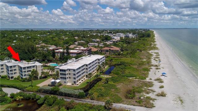 610 Donax St #231, Sanibel, FL 33957 (MLS #218064835) :: RE/MAX DREAM