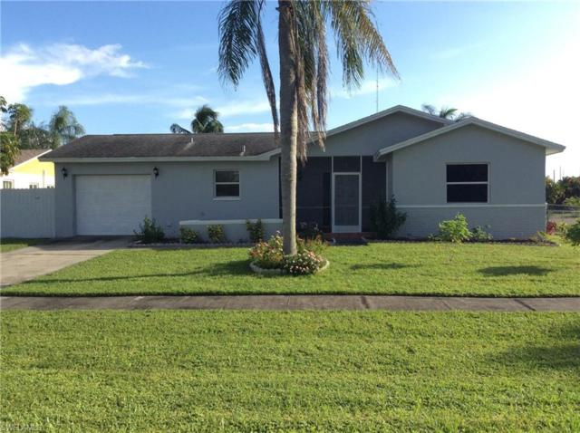 1043 Kindly Rd, North Fort Myers, FL 33903 (MLS #218064857) :: RE/MAX Realty Team