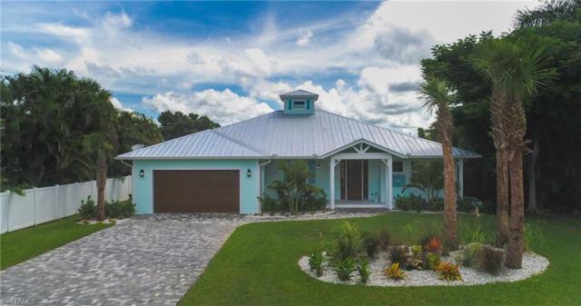 14390 Tamarac Dr, Bokeelia, FL 33922 (MLS #218064882) :: The New Home Spot, Inc.