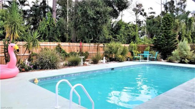 8085 Lake San Carlos Cir, Fort Myers, FL 33967 (MLS #218065043) :: The New Home Spot, Inc.