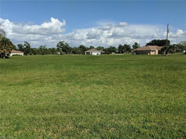 16337 Branco Dr, Punta Gorda, FL 33955 (MLS #218065073) :: Sand Dollar Group