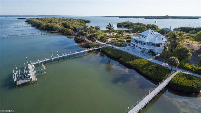 320 Useppa Island, Useppa Island, FL 33924 (MLS #218065181) :: Clausen Properties, Inc.
