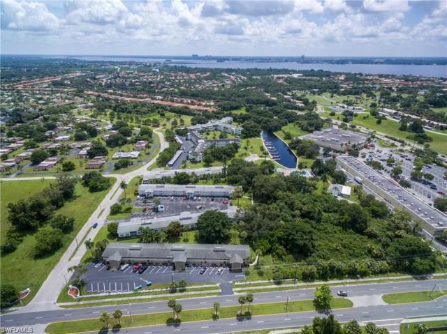 1005 Tropic Ter, North Fort Myers, FL 33903 (MLS #218065249) :: RE/MAX DREAM