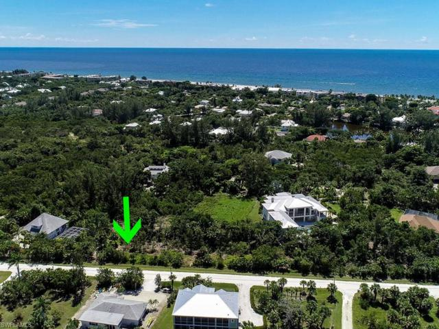 2994 Island Inn Rd, Sanibel, FL 33957 (MLS #218065351) :: The New Home Spot, Inc.