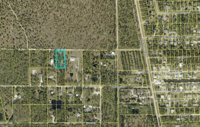 4220 Pinetree Blvd, St. James City, FL 33956 (MLS #218065352) :: The New Home Spot, Inc.