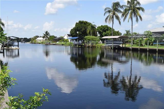 2136 Bahama Ave, Fort Myers, FL 33905 (MLS #218065424) :: RE/MAX Realty Group