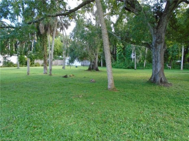177 W Mariana Ave, North Fort Myers, FL 33903 (MLS #218065452) :: The New Home Spot, Inc.