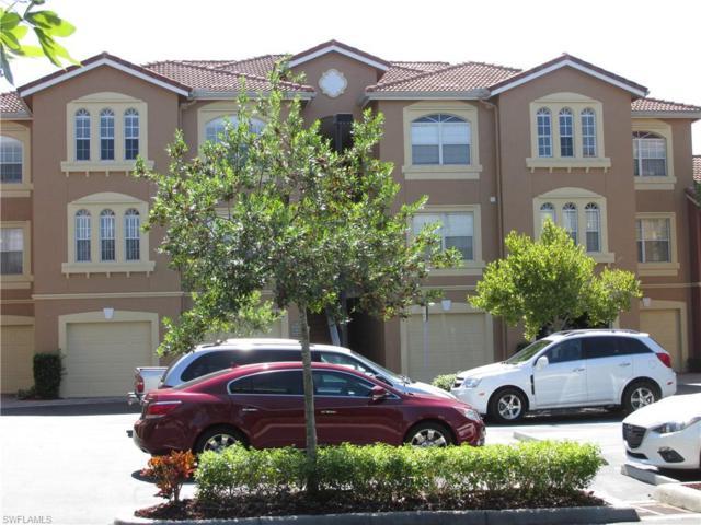 15605 Ocean Walk Cir #210, Fort Myers, FL 33908 (MLS #218065603) :: The Naples Beach And Homes Team/MVP Realty