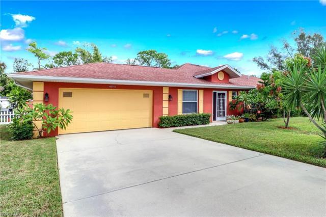 4096 Springs Ln, Bonita Springs, FL 34134 (MLS #218065837) :: RE/MAX Realty Group