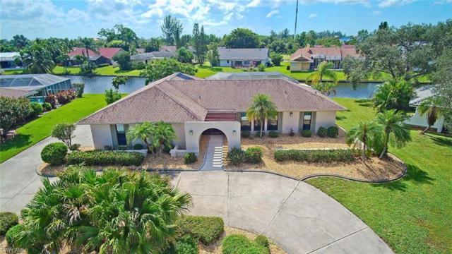 6932 Erin Marie Ct, Fort Myers, FL 33919 (MLS #218065850) :: Clausen Properties, Inc.