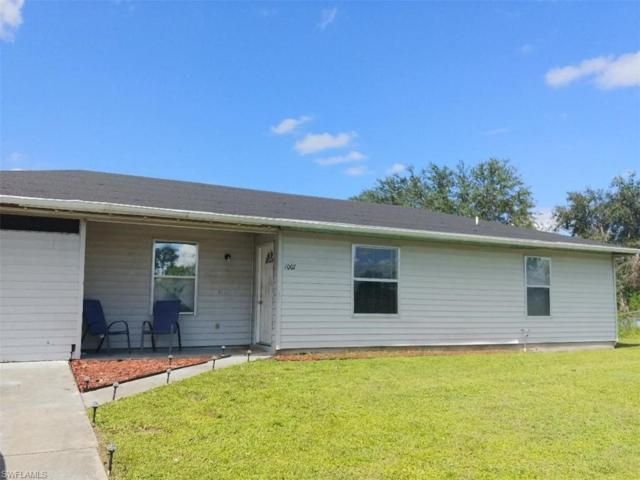 1007 Joel Blvd, Lehigh Acres, FL 33936 (MLS #218065897) :: The New Home Spot, Inc.