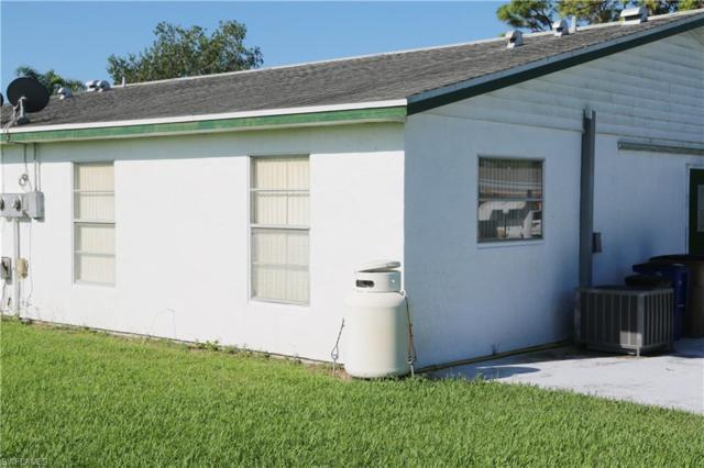 41 Heath Aster Ln, Lehigh Acres, FL 33936 (MLS #218065914) :: RE/MAX DREAM