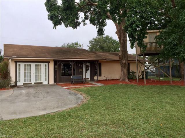 701 E Esperanza Ave, Clewiston, FL 33440 (MLS #218065976) :: Clausen Properties, Inc.