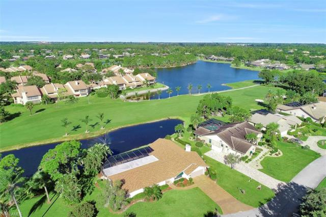 16597 Bear Cub Ct, Fort Myers, FL 33908 (MLS #218066024) :: RE/MAX Realty Group
