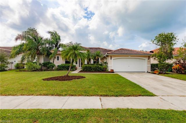 3418 Allegheny Ct, Naples, FL 34120 (MLS #218066035) :: RE/MAX Realty Group