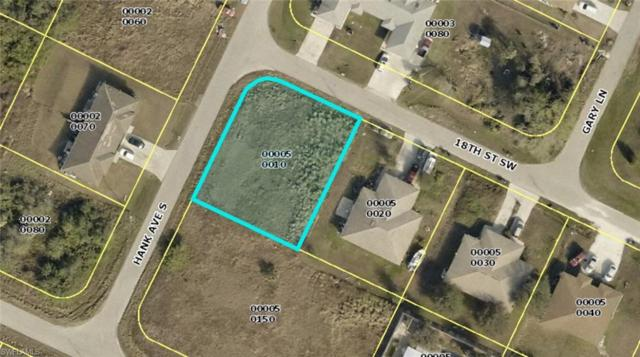 4529/4531 18th St SW, Lehigh Acres, FL 33973 (MLS #218066041) :: The New Home Spot, Inc.