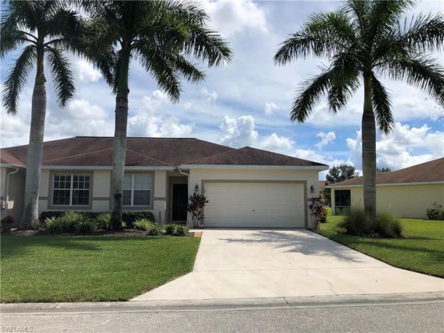 14148 Danpark Loop, Fort Myers, FL 33912 (MLS #218066094) :: Clausen Properties, Inc.
