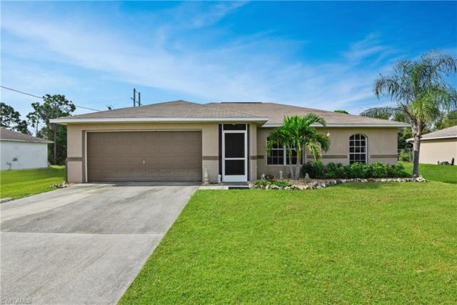 765 Arundel Cir, Fort Myers, FL 33913 (MLS #218066190) :: The New Home Spot, Inc.